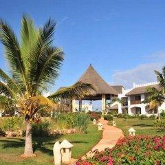 Отель Royal Zanzibar Beach Resort All Inclusive фото 7