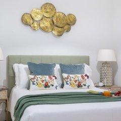 Отель Downtown Bliss I Apartment Altido Португалия, Лиссабон - отзывы, цены и фото номеров - забронировать отель Downtown Bliss I Apartment Altido онлайн комната для гостей фото 2
