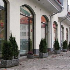Braavo Spa Hotel фото 14