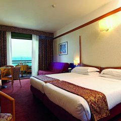 Hotel Du Lac et Bellevue комната для гостей фото 2