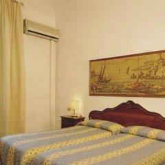 Gioia Hotel комната для гостей фото 3