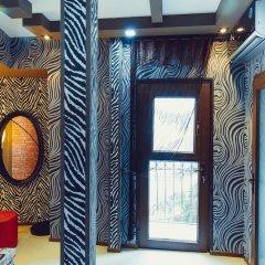 Отель Studio Apartment in Old City Азербайджан, Баку - отзывы, цены и фото номеров - забронировать отель Studio Apartment in Old City онлайн комната для гостей фото 3