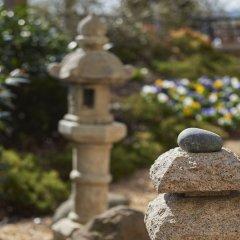 Отель Mandarin Oriental, Washington D.C. США, Вашингтон - отзывы, цены и фото номеров - забронировать отель Mandarin Oriental, Washington D.C. онлайн фото 5