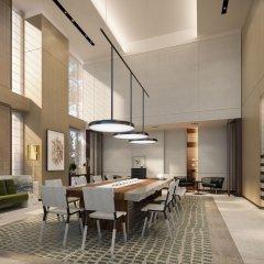 Отель Kapok Shenzhen Luohu Китай, Шэньчжэнь - отзывы, цены и фото номеров - забронировать отель Kapok Shenzhen Luohu онлайн фото 12