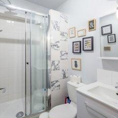 Апартаменты Apartment Ws Louvre - Saint Honoré Париж ванная фото 2