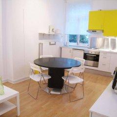 Отель Ze Agency Accommodation In Liege Бельгия, Льеж - отзывы, цены и фото номеров - забронировать отель Ze Agency Accommodation In Liege онлайн в номере