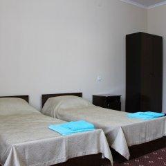 Гостиница Viktoriya Hotel в Сочи отзывы, цены и фото номеров - забронировать гостиницу Viktoriya Hotel онлайн комната для гостей