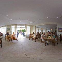 Arabella World Hotel Турция, Аланья - 3 отзыва об отеле, цены и фото номеров - забронировать отель Arabella World Hotel онлайн питание