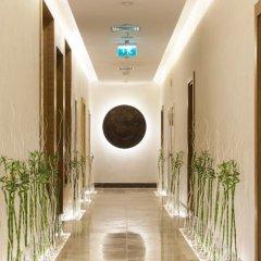 DoubleTree by Hilton Gaziantep Турция, Газиантеп - отзывы, цены и фото номеров - забронировать отель DoubleTree by Hilton Gaziantep онлайн фото 3
