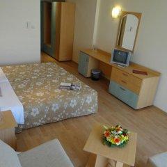 Отель Astoria Hotel - Все включено Болгария, Солнечный берег - отзывы, цены и фото номеров - забронировать отель Astoria Hotel - Все включено онлайн фото 4