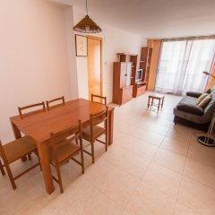 Отель Nil Испания, Курорт Росес - отзывы, цены и фото номеров - забронировать отель Nil онлайн с домашними животными