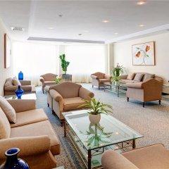 Отель Hipotels Mercedes Aparthotel развлечения