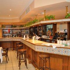 Отель Orihuela Costa Resort Испания, Ориуэла - отзывы, цены и фото номеров - забронировать отель Orihuela Costa Resort онлайн гостиничный бар