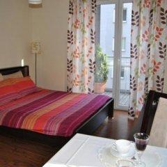 Апартаменты Royal Apartments Вроцлав фото 26