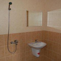 Отель Guest House Dream of Happiness Болгария, Трявна - отзывы, цены и фото номеров - забронировать отель Guest House Dream of Happiness онлайн ванная
