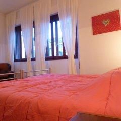 Отель Venice Hazel Guest House комната для гостей фото 3
