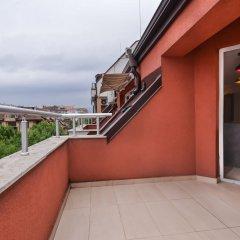 Отель FM Deluxe 2-BDR - Apartment - The Maisonette Болгария, София - отзывы, цены и фото номеров - забронировать отель FM Deluxe 2-BDR - Apartment - The Maisonette онлайн фото 24