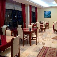 First Class Турция, Алтинкум - отзывы, цены и фото номеров - забронировать отель First Class онлайн питание фото 3