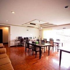 Отель The XP Bangkok Бангкок фото 2