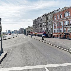 Гостиница Moomidol Hostel в Санкт-Петербурге отзывы, цены и фото номеров - забронировать гостиницу Moomidol Hostel онлайн Санкт-Петербург