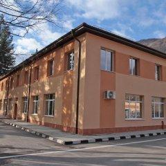 Отель Hostel Etropole Болгария, Правец - отзывы, цены и фото номеров - забронировать отель Hostel Etropole онлайн фото 18