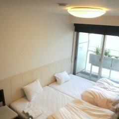 Отель Elitz INN Shijo Karasuma комната для гостей фото 3