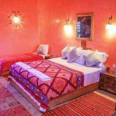 Отель Chez Talout Танзания, Sitalike - отзывы, цены и фото номеров - забронировать отель Chez Talout онлайн фото 6