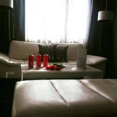 Отель Acktion Болгария, Шумен - отзывы, цены и фото номеров - забронировать отель Acktion онлайн интерьер отеля фото 2