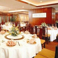 Отель Nan Hai Hotel Китай, Шэньчжэнь - отзывы, цены и фото номеров - забронировать отель Nan Hai Hotel онлайн помещение для мероприятий