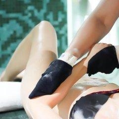 Гостиница Гранд Отрада Украина, Одесса - отзывы, цены и фото номеров - забронировать гостиницу Гранд Отрада онлайн фитнесс-зал