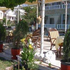 Kusmez Hotel Турция, Алтинкум - отзывы, цены и фото номеров - забронировать отель Kusmez Hotel онлайн помещение для мероприятий