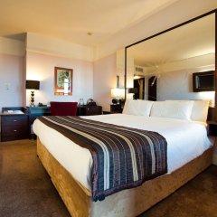 Отель Carlton Hotel Blanchardstown Ирландия, Дублин - отзывы, цены и фото номеров - забронировать отель Carlton Hotel Blanchardstown онлайн комната для гостей фото 4