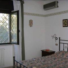 Отель B&B La Cerasa Италия, Лечче - отзывы, цены и фото номеров - забронировать отель B&B La Cerasa онлайн фото 2