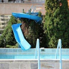 Ровно Отель Видин бассейн фото 3