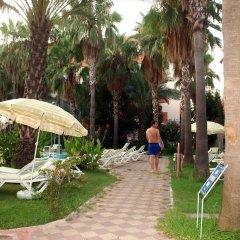 Orfeus Park Hotel Турция, Сиде - 1 отзыв об отеле, цены и фото номеров - забронировать отель Orfeus Park Hotel онлайн помещение для мероприятий
