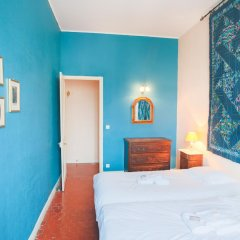 Отель Nice Etoile AP1007 комната для гостей фото 2