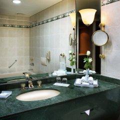 Отель Roda Al Bustan ванная фото 2