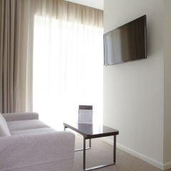 Hotel RIU Plaza Espana комната для гостей фото 24