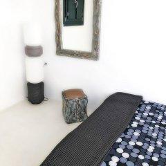 Отель The Luna Suites Греция, Остров Санторини - отзывы, цены и фото номеров - забронировать отель The Luna Suites онлайн комната для гостей фото 4