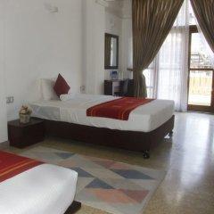 Отель C1 Colombo Fort Шри-Ланка, Коломбо - отзывы, цены и фото номеров - забронировать отель C1 Colombo Fort онлайн фото 15
