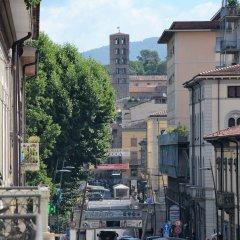 Отель B&B La Musa Италия, Ареццо - отзывы, цены и фото номеров - забронировать отель B&B La Musa онлайн фото 3