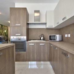 Апартаменты First Class Apartments Calleja by G&G в номере фото 2