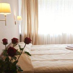 Отель AIRINN Вильнюс удобства в номере фото 2