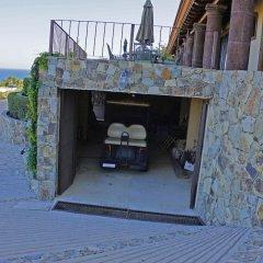 Отель Villa Vista del Mar Querencia Мексика, Сан-Хосе-дель-Кабо - отзывы, цены и фото номеров - забронировать отель Villa Vista del Mar Querencia онлайн фото 4