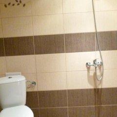 Отель Grivitsa Болгария, Плевен - отзывы, цены и фото номеров - забронировать отель Grivitsa онлайн фото 19