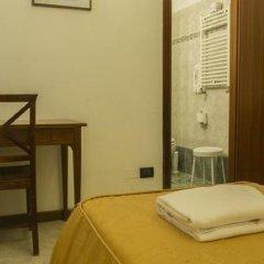 Отель Iris Италия, Венеция - 3 отзыва об отеле, цены и фото номеров - забронировать отель Iris онлайн фото 2