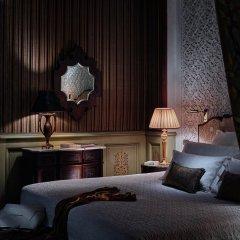 Отель Royal Mansour Marrakech комната для гостей