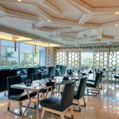 Отель Northgate Ratchayothin