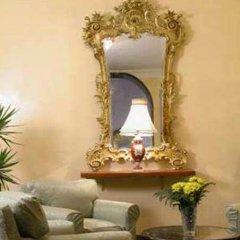 Отель Impero фото 10
