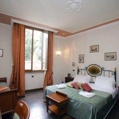 Отель Domus Florentiae Hotel Италия, Флоренция - 1 отзыв об отеле, цены и фото номеров - забронировать отель Domus Florentiae Hotel онлайн детские мероприятия фото 2